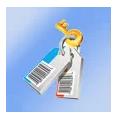 电脑文件加密软件_透明加密