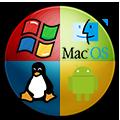 苹果系统加密 linux系统加密